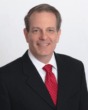 Thomas J Pietrack